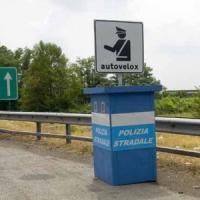 Un gruppo whatsapp per evitare gli autovelox: 62 denunciati ad Agrigento