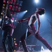 Palermo, le canzoni dei Queen da cantare al cinema: gli appuntamenti di