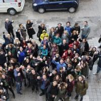 Palermo, il liceo scientifico Einstein compie 50 anni: una mostra fotografica con i ricordi degli ex studenti