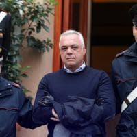 Mafia, da capi della Cupola 2.0 a collaboratori di giustizia