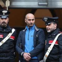 Mafia, Lo Piccolo e i 1000 pizzini del racket