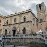 Palermo, riapre ai fedeli la chiesa di Sant'Antonio Abate