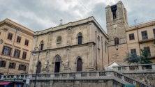 Riapre ai fedeli    la chiesa    di Sant'Antonio Abate