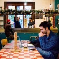 Palermo: arriva in città Ostello Bello, avrà sede in centro