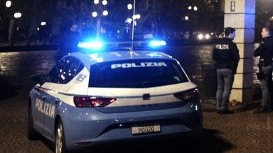 Catania: istigava alla guerra santa  arrestato pregiudicato italiano