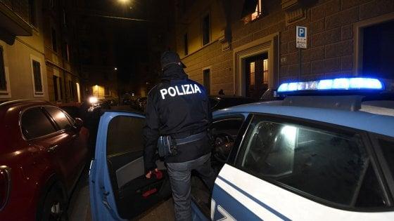 Istigava alla guerra santa, arrestato italiano pregiudicato a Catania