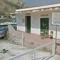 Sicilia,