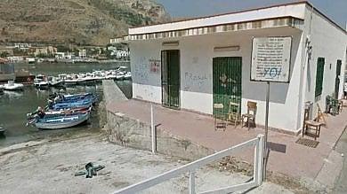 """Sicilia, """"sono in condizioni precarie""""  la Regione mette all'asta 19 edifici"""
