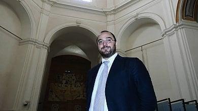 """Palermo, Sinistra comune  apre a Forello: """"Collaboriamo"""""""