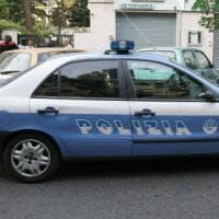 Palermo: uomo ucciso a coltellate, la moglie confessa il delitto