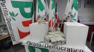 Pd, in Sicilia i congressi vanno a rilento e si riapre lo scontro fra le correnti