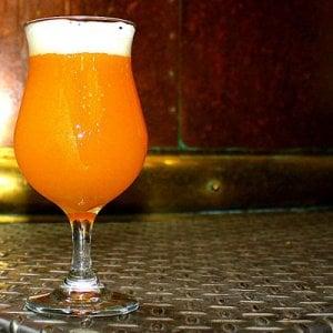 "Heineken investe a Messina: produrrà la birra ""Cristalli di sale"""