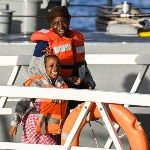 """Sea Watch, Zuccaro: """"Nessun rilievo penale a carico della Ong, soccorso dovuto. I libici non c'erano"""""""