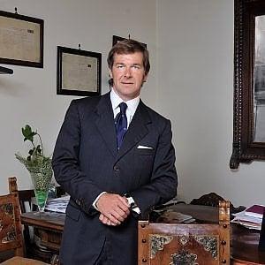Palermo, Di Stefano eletto presidente dell'ordine degli avvocati