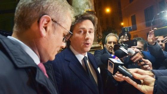 Palermo calcio, salta la trattativa con Follieri. Adesso il futuro del club è un rebus