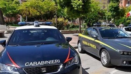 """Trapani, arrestato il fratello del pentito Geraci. """"Riciclava l'oro proveniente da furti e rapine"""""""