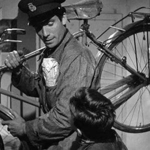"""""""Ladri di biciclette"""" e il commissario Montalbano, gli appuntamenti di lunedì 11 febbraio"""