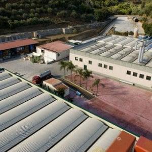 Messina, truffa aggravata: arrestato un imprenditore