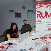 Stand, simulazioni, dibattiti: così l'università di Palermo cerca matricole