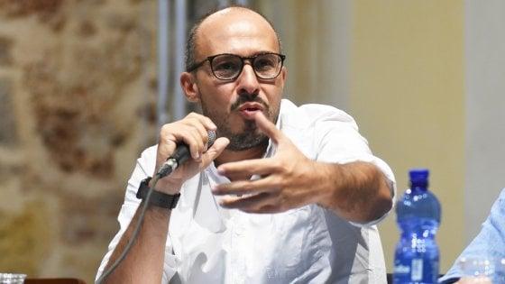 """Sicilia, Faraone contro il fronte Zingaretti: """"Chiedono aiuto al papà romano"""""""