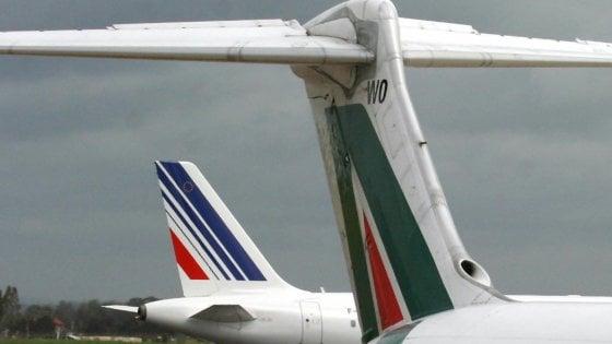 Aeroporti: voli scontati a Comiso e Trapani. Ma è scontro sui fondi da stanziare