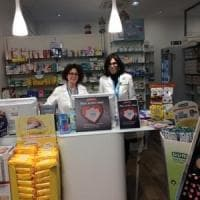 Palermo, ricette d'amore per San Valentino: concorso letterario in farmacia