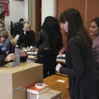 Amministrative, anche Castelvetrano al voto il 28 aprile
