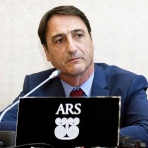 """Regione: governo dei tecnici? Il centrosinistra dice no. Fava: """"Un inciucio"""", il Pd attacca M5s"""