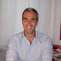 Palermo calcio, c'è anche Dario Mirri tra i soci della nuova società