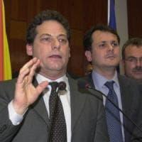 Europee, stop di Miccichè alla candidatura di Romano in Fi