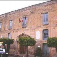 Castelvetrano, dichiarato il dissesto finanziario nel paese sciolto per