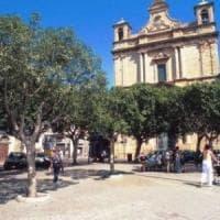 Infiltrazioni mafiose nel Consiglio, sciolto il comune di Pachino
