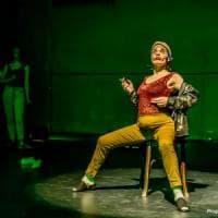 Palermo, il Teatro Libero cerca giovani compagnie europee per