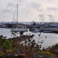 Agrigento: l'emergenza carburante a Linosa. La Regione paga i rifornimenti,