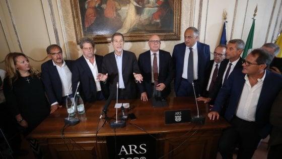 """Ars, la Finanziaria con i """"pagherò"""": chi rischia il finanziamento"""