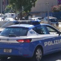 Palermo, due tunisini sventano furto a Brancaccio: un arresto