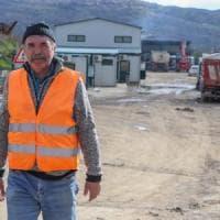 Sicilia, crisi Cmc: verso la riapertura dei cantieri, l'Anas pagherà