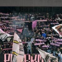 Palermo, accordo in extremis con Mirri: arrivano i soldi, niente penalizzazione