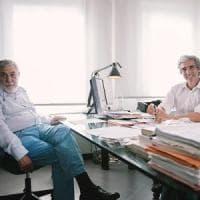 Chi sono i Mirri, finanziatori del Palermo calcio