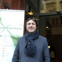 Palermo, si dimette il presidente di Confesercenti