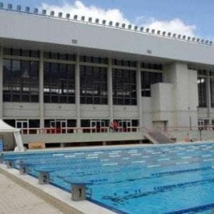 Palermo, dipendenti comunali in assemblea: chiusi asili, uffici e piscina