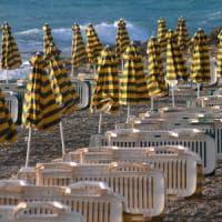 Sicilia, nuovi lidi sulle spiagge: i Verdi contro i 5 stelle