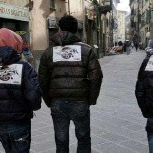 Palermo, il Comune blocca i progetti per i minori a rischio