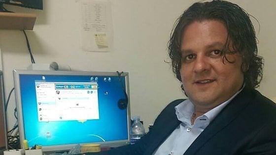 """Trapani, il """"re"""" delle scommesse finanziava i Messina Denaro. I pm: """"Ha portato voti a un deputato regionale"""""""