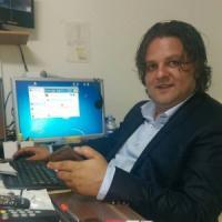 """Trapani, il """"re"""" delle scommesse finanziava i Messina Denaro. I pm: """"Ha portato voti a un..."""