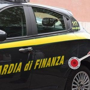 """Messina, arrestato l'imprenditore Ezio Bigotti.  """"Corruzione in atti giudiziari e falso"""""""