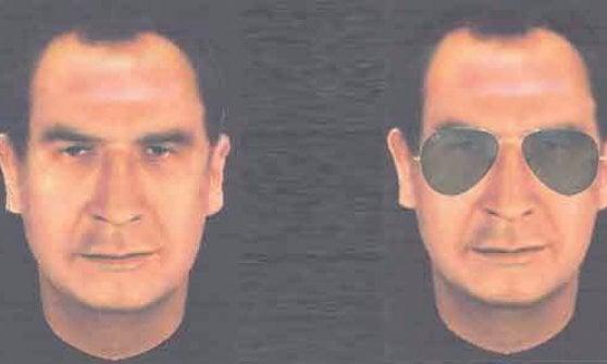 """Messina Denaro, l'ultimo mistero in un'intercettazione.  """"Matteo alzati"""", scatta il blitz, ma il covo è vuoto"""
