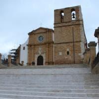 Agrigento, riapre dopo otto anni la cattedrale di San Gerlando