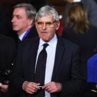Trapani: Stefano Pellegrino, il deputato regionale indagato, si autosospende