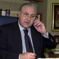Palermo, Re salvato dal giudizio penale ma è condannato a risarcire dalla
